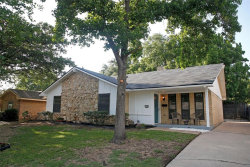 Photo of 1141 Janell Drive, Irving, TX 75062 (MLS # 14349546)