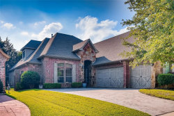 Photo of 6512 Bordeaux Park, Colleyville, TX 76034 (MLS # 14349603)
