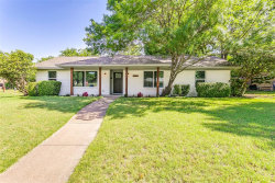 Photo of 6136 Wrigley Way, Fort Worth, TX 76133 (MLS # 14349816)