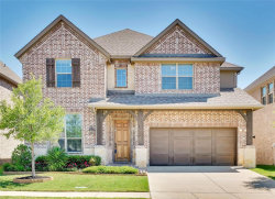 Photo of 1508 Llano Drive, Euless, TX 76039 (MLS # 14350124)