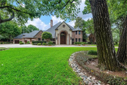 Photo of 148 Cottonwood Drive, Coppell, TX 75019 (MLS # 14350195)