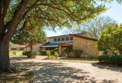 Photo of 3208 Collard Road, Arlington, TX 76017 (MLS # 14350405)