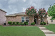 Photo of 12211 Peak Circle, Frisco, TX 75035 (MLS # 14350544)