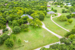 Photo of 4100 Silver Creek Road, Fort Worth, TX 76108 (MLS # 14350652)