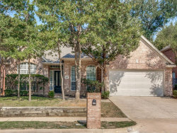 Photo of 6215 Fannin Drive, Arlington, TX 76001 (MLS # 14350665)