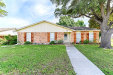 Photo of 5029 Clover Valley Drive, The Colony, TX 75056 (MLS # 14350731)