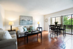 Photo of 4519 N O Connor Road, Unit 1162, Irving, TX 75062 (MLS # 14350922)