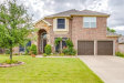 Photo of 1010 Bell Oak Drive, Kennedale, TX 76060 (MLS # 14351037)