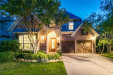 Photo of 8228 Lindsay Gardens, The Colony, TX 75056 (MLS # 14351064)
