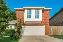 Photo of 6803 Normandy Court, Fort Worth, TX 76133 (MLS # 14351123)