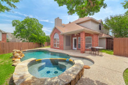 Photo of 2232 Ellis Drive, Flower Mound, TX 75028 (MLS # 14351156)