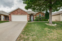 Photo of 6504 Chalk River Drive, Fort Worth, TX 76179 (MLS # 14351198)