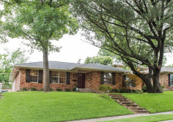 Photo of 9010 Guildhall Drive, Dallas, TX 75238 (MLS # 14351251)