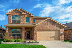 Photo of 2412 Lighthouse Drive, Denton, TX 76210 (MLS # 14351363)