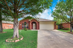 Photo of 2729 Hilcroft Avenue, Denton, TX 76210 (MLS # 14351570)