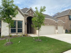Photo of 6409 Dove Chase Lane, Fort Worth, TX 76123 (MLS # 14351581)