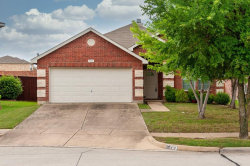 Photo of 703 Moss Glen Trail, Arlington, TX 76002 (MLS # 14351626)