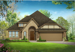 Photo of 8709 Lavon Lane, Denton, TX 76226 (MLS # 14351716)