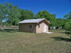 Photo of 710 W 9th, Coleman, TX 76834 (MLS # 14351802)