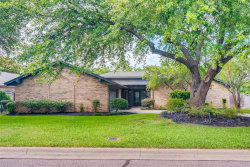 Photo of 1303 S Westador Drive, Arlington, TX 76015 (MLS # 14351882)