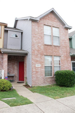 Photo of 3938 Pickett Place, Garland, TX 75044 (MLS # 14351969)