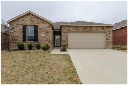 Photo of 2405 Gelbray Place, Fort Worth, TX 76131 (MLS # 14351983)
