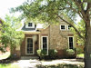 Photo of 7418 Saddlehorn Drive, Frisco, TX 75035 (MLS # 14352003)