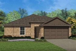 Photo of 2209 STALLINGS Road, Fort Worth, TX 76108 (MLS # 14352007)