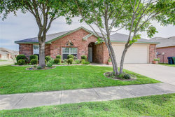 Photo of 320 Mckamy Boulevard, Denton, TX 76207 (MLS # 14352076)