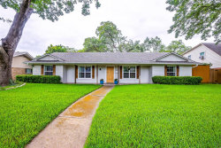 Photo of 3245 Timberview Road, Dallas, TX 75229 (MLS # 14352085)