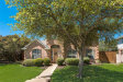 Photo of 8307 Prescott Circle, Frisco, TX 75033 (MLS # 14353101)