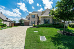Photo of 2604 Fountain Drive, Irving, TX 75063 (MLS # 14353378)