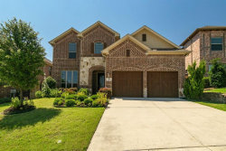 Photo of 228 Rolling Fork Bend, Irving, TX 75039 (MLS # 14353420)