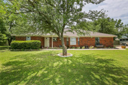 Photo of 228 Odessa Drive, Haslet, TX 76052 (MLS # 14353662)