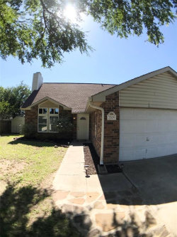 Photo of 2009 Parkside Drive, Denton, TX 76201 (MLS # 14353824)