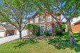 Photo of 8351 Deep Green Drive, Dallas, TX 75249 (MLS # 14354065)