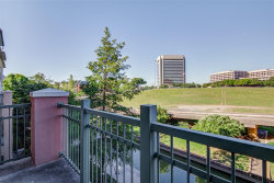 Photo of 330 E Las Colinas Boulevard E, Unit 334, Irving, TX 75039 (MLS # 14354346)