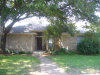 Photo of 7314 HIGHLAND GLEN TRL, Dallas, TX 75248 (MLS # 14354377)