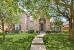 Photo of 4652 Spencer Drive, Plano, TX 75024 (MLS # 14354517)