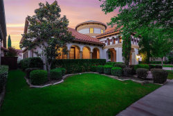 Photo of 815 Valencia Boulevard, Irving, TX 75039 (MLS # 14354715)
