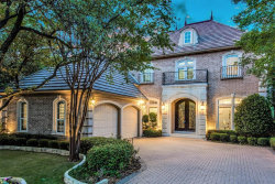 Photo of 4200 Saint Andrews Boulevard, Irving, TX 75038 (MLS # 14354766)