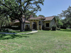 Photo of 1604 Glade Road, Colleyville, TX 76034 (MLS # 14354768)