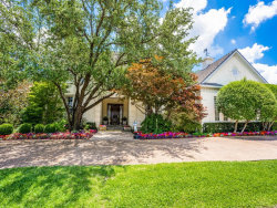 Photo of 312 Steeplechase Drive, Irving, TX 75062 (MLS # 14356290)
