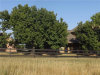 Photo of 970 Pioneer, Rhome, TX 76078 (MLS # 14356508)