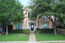 Photo of 3214 University Park Lane, Irving, TX 75062 (MLS # 14356650)