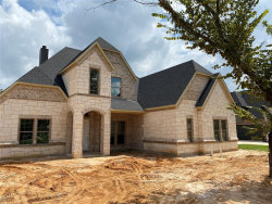 Photo of 116 Falcon Crest Drive, Kennedale, TX 76060 (MLS # 14356863)