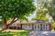Photo of 206 Park Drive, Early, TX 76802 (MLS # 14357569)