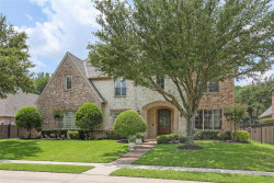 Photo of 7212 Thames Trail, Colleyville, TX 76034 (MLS # 14358001)