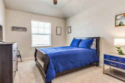 Tiny photo for 317 Bankhurst Drive, Anna, TX 75409 (MLS # 14358380)