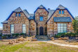 Photo of 8736 County Road 612, Mansfield, TX 76063 (MLS # 14358751)